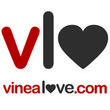 logo vinealove.com