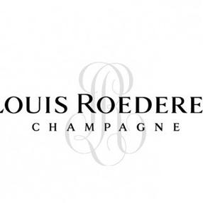 Cristal, Louis Roederer, Champagne